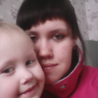 Пимонова Юлия