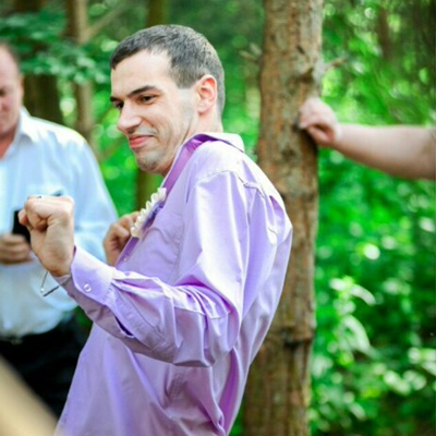 Александр, 32, Maloyaroslavets