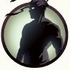 Hafl-Life Half-Life