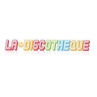 Логотип .::LA DISCOTHEQUE::.