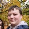 Плужник Сергей
