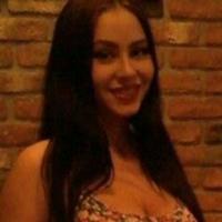 Фотография профиля Юлии Александровой ВКонтакте
