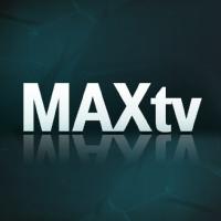 Мамонов Макс