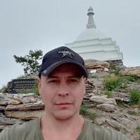 Фотография профиля Владимира Черняка ВКонтакте