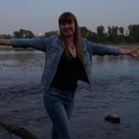 Елена Николаенко