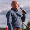 Viktor Galitskov