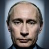 Путин   Страна   Комиксы