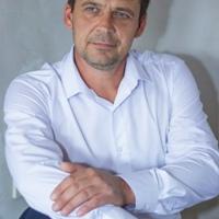 Андрей Скачко