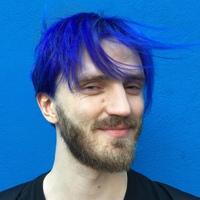 Фотография профиля Мити Бурмистрова ВКонтакте