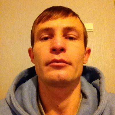 Дмитрий Галкин