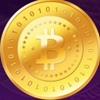 BitcoinBonus.ru