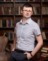 Artem  Vartumyan