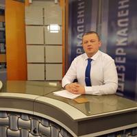 Роман Лихачев