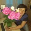 Наталья Ледак(ляхович)