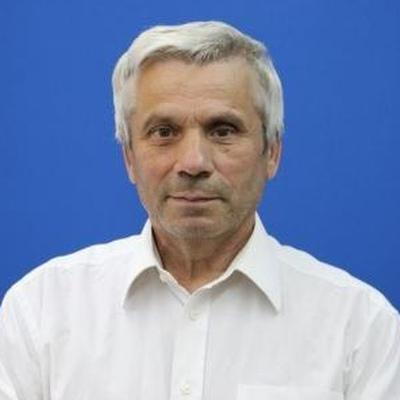 Gennadiy, 69, Krasnokamsk