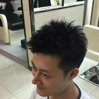 Li Jiexuan |