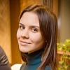 Marina Bakhmetyeva