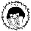 Строки пыльных книг