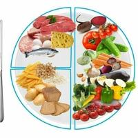 Фитнес Кулинария   Здоровье