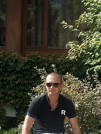Алексей, 41, Balezino