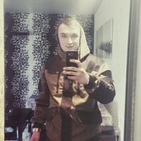Дмитрий Адмаев | Уфа