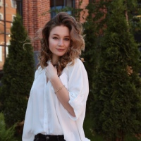 Алинка Сыскова