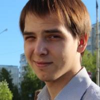 Владислав Ростиславович