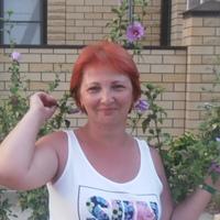 Личная фотография Ольги Кожуховой ВКонтакте