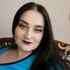 (-:/yulyasya/:-) S(: