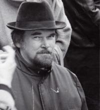 Sergey  Kukarnikov