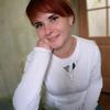 Amina Ponomareva