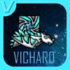 Vicharo Geometry-Dash