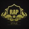 RAP STYLE