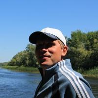 Алексей Викторович