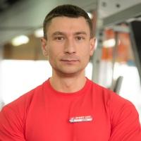 Павел Беляев
