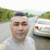 Душанбаев Азамат
