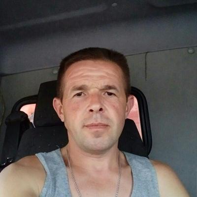 Игорь, 41, Ivanovo