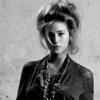 Selah Sue * Belgian reggae&soul singer*