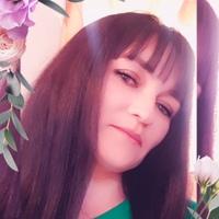 Коткина Наталья (Маргасова)