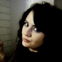 Кристинка Мелентьева