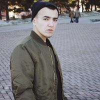 Aykaz  Khachatryan