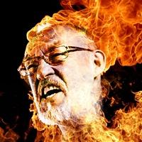 Личная фотография Олега Пожарского ВКонтакте