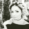Ирина Проценко
