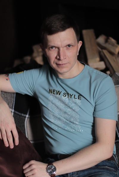 Дмитрий, 40, Komsomolsk-on-Amur