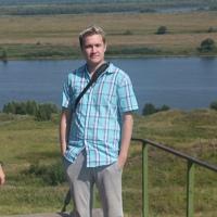 Личная фотография Василия Степнова ВКонтакте