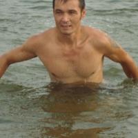 Ilgizar Abdulgazizov