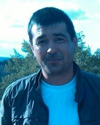 Юсупов Марсель