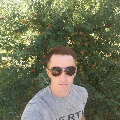 Данияр, 33, Taldyqorghan