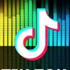 Песни и музыка из Tik Tok