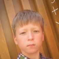 Фотография профиля Дмитрия Марышева ВКонтакте